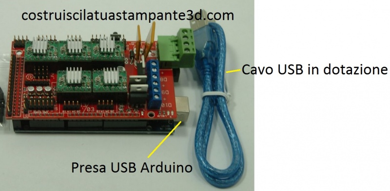 File:Ramps-cavo-usb.jpg