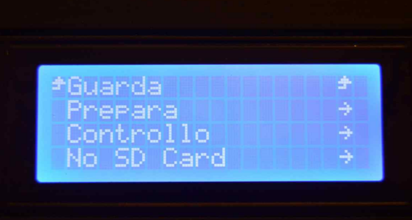 Menu lcd sain smart guarda.png