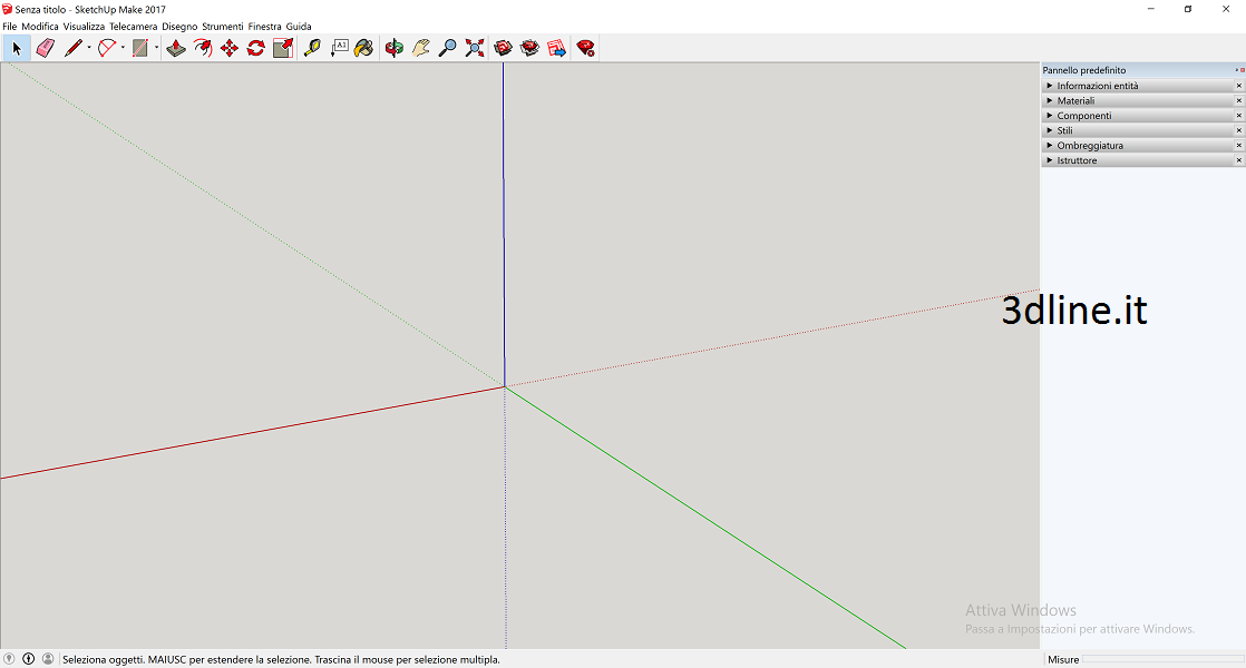 Sketchup stampa 3d template mm.png