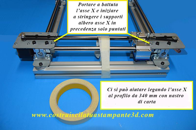Regolazione asse z 3dielle kit di montaggio stampante 3d istruzioni wikipedia.jpg