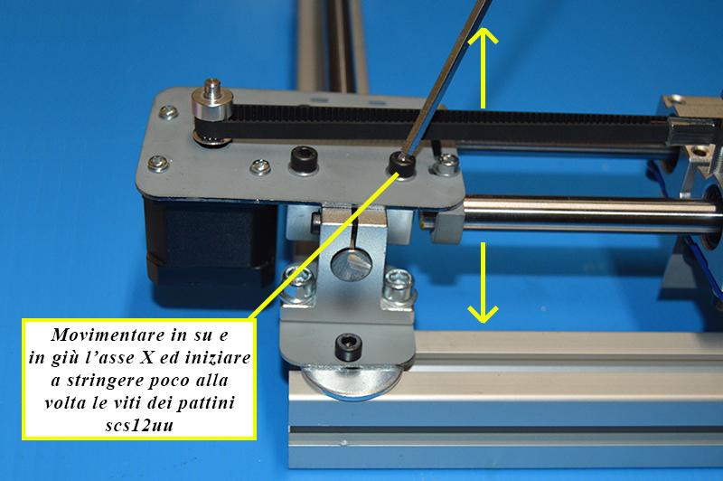 Regolazione asse X 3dielle istruzioni kit di montaggio.jpg