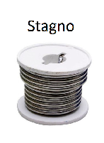 File:Stagno-per-saldare-in-.png