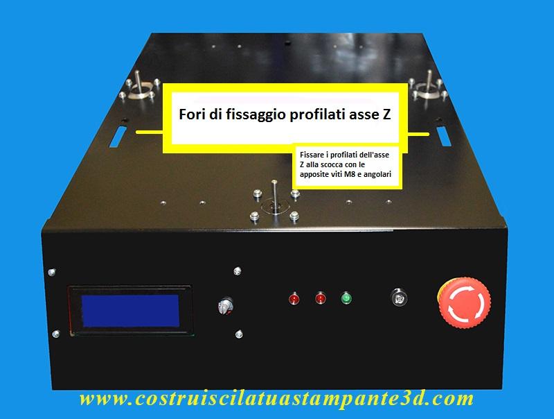 Montaggio-asse-z-3dielle-stampante-3d.jpg