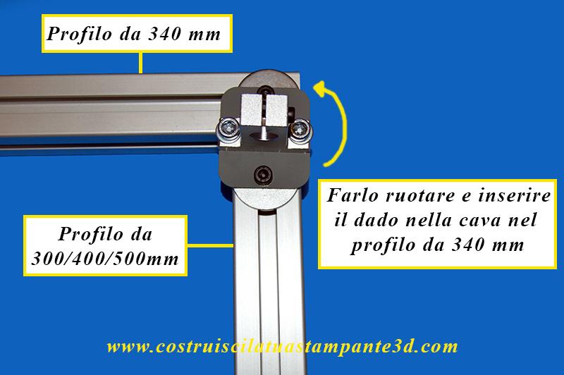 Istruzioni montaggio stampante 3d 3dielle wikipedia.jpg