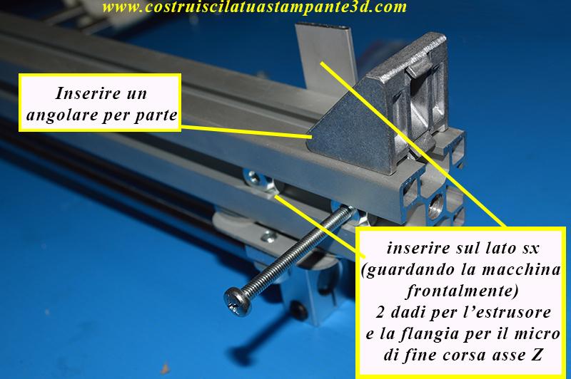 Angolare meccanica costruzione stampante 3d.jpg